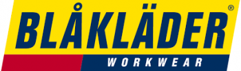 Logo for Blåkläder