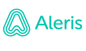 Logo for Aleris Røntgen