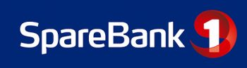 Logo for Sparebank 1 Gruppen AS