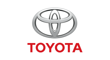 Logo for Toyota Norge AS