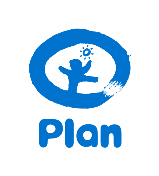 Logo for Plan Norge